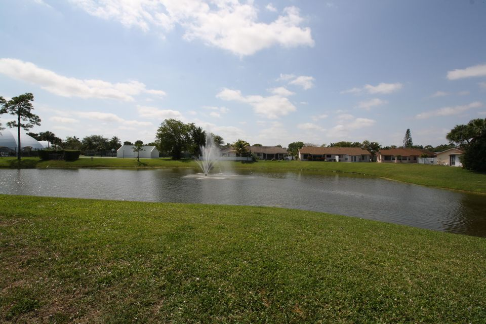 21745  Birch State Park Way is listed as MLS Listing RX-10322930 with 18 pictures
