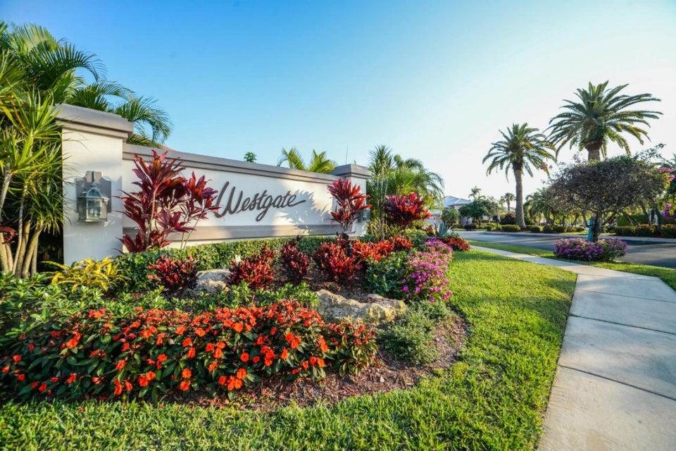 11326 Westland Circle, Boynton Beach, FL 33437