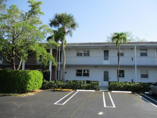 2660 SW 22nd Avenue 1211, Delray Beach, FL 33445