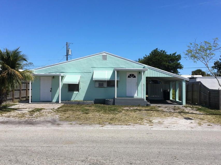 7804 Overlook Road, Lake Worth, FL 33461
