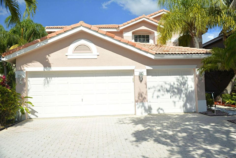 5348 NW 119th Terrace, Coral Springs, FL 33076
