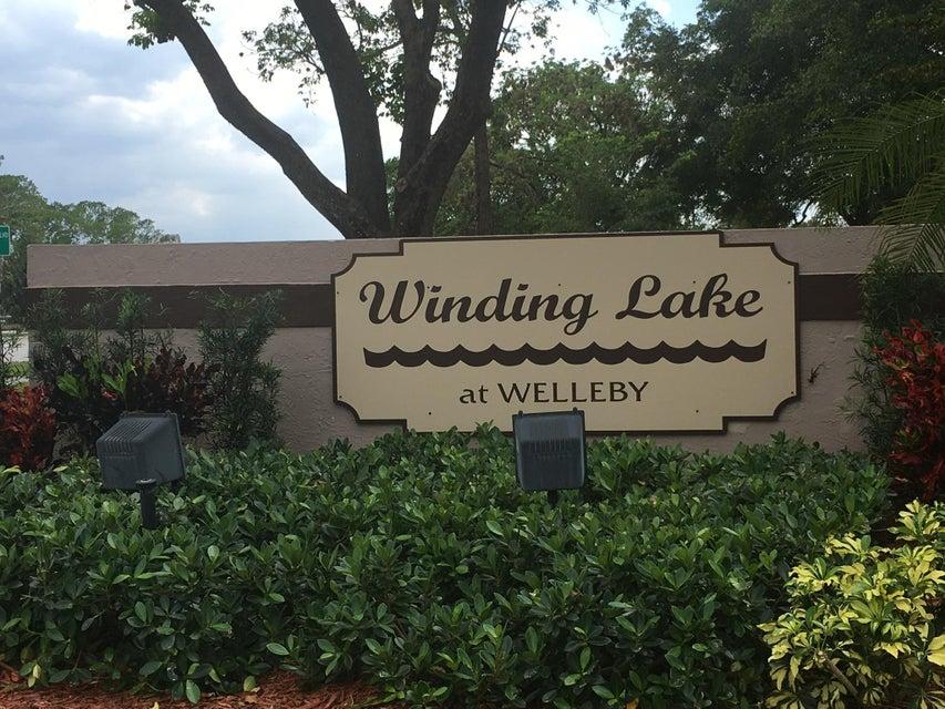 10054 Winding Lake Road 204, Sunrise, FL 33351