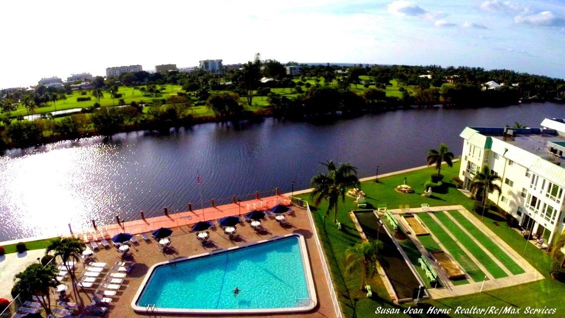 16 Colonial Club Drive 303, Boynton Beach, FL 33435