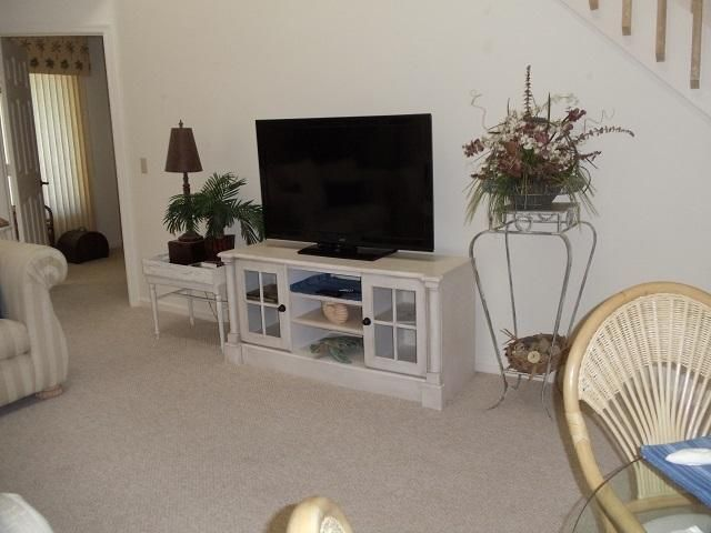 Additional photo for property listing at 508 Sea Oats Drive 508 Sea Oats Drive Juno Beach, Florida 33408 United States