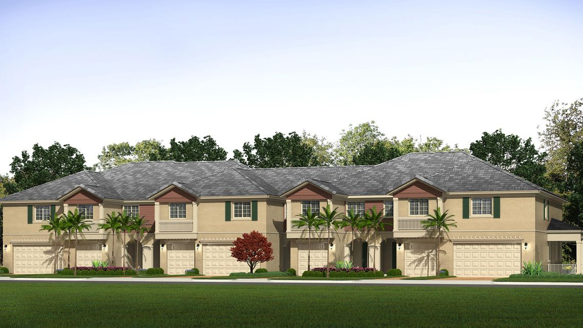 4644 Windmill Lane, Davie, FL 33325