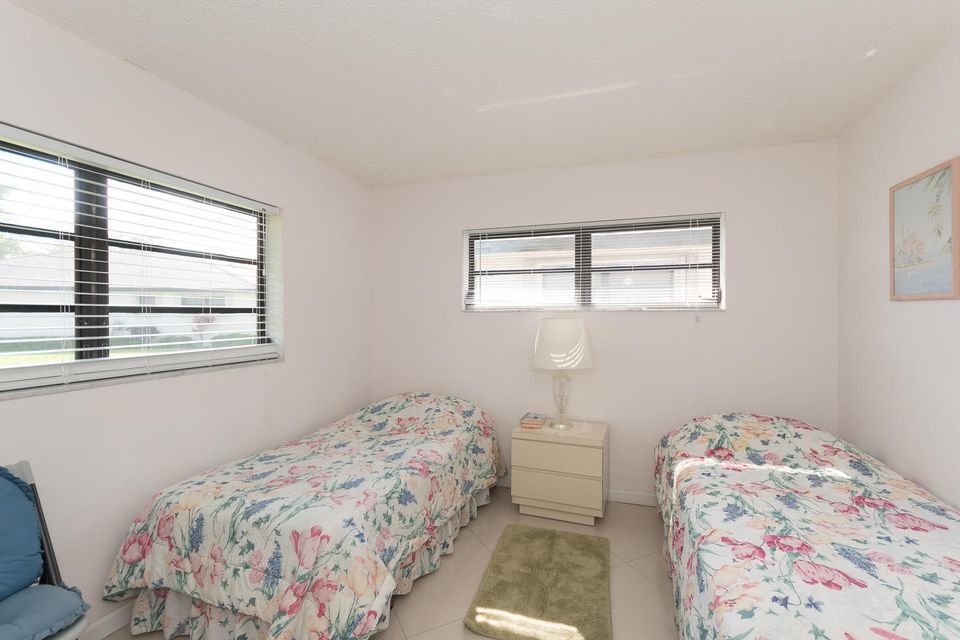 Additional photo for property listing at 10143 Eaglewood Terrace 10143 Eaglewood Terrace 博因顿海滩, 佛罗里达州 33436 美国