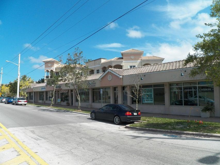 38 SE Ocean Boulevard, Stuart, FL 34994
