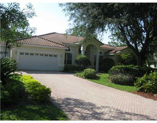 11855 SW Keswick Way NE, West Palm Beach, FL 33412