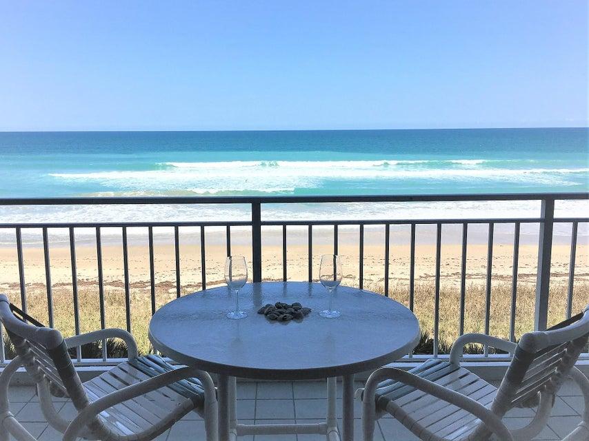9600 S Ocean Drive 405, Jensen Beach, FL 34957