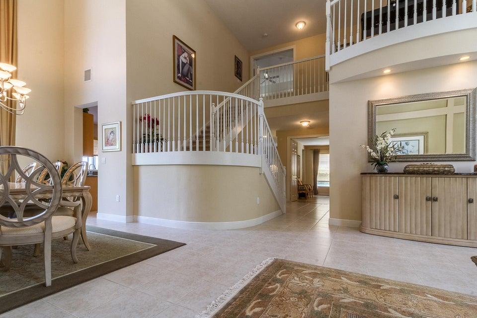 2nd Floor Stairs 2
