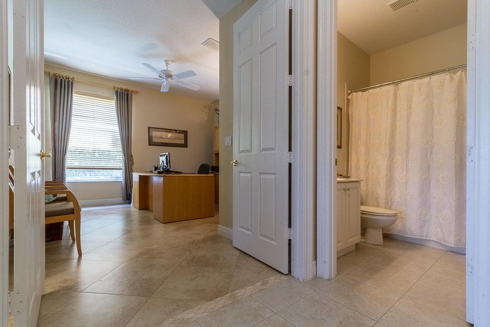 Hall-Guest Bath-Bedroom 5