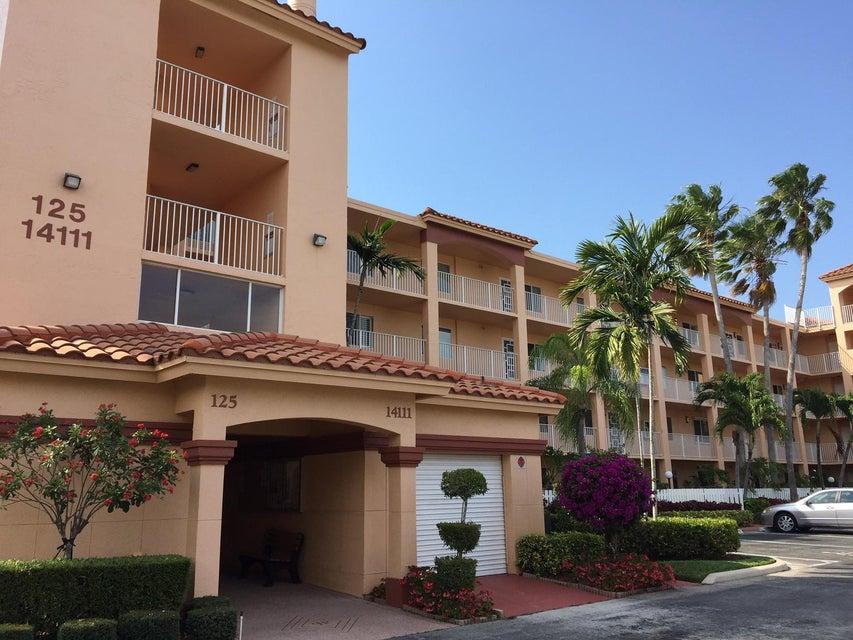 14111 Royal Vista Drive 307, Delray Beach, FL 33484
