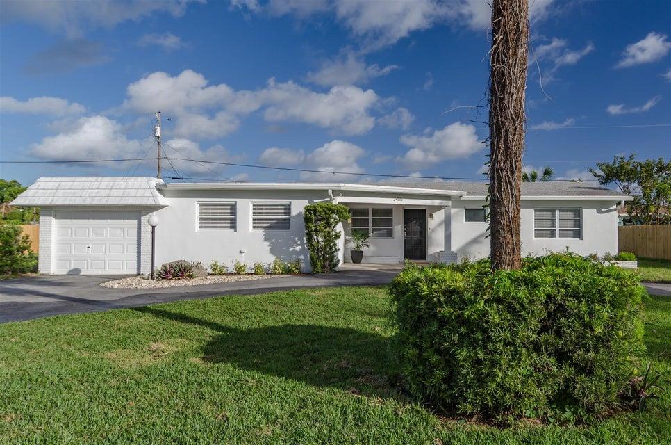 2485 Carambola Road, West Palm Beach, FL 33406