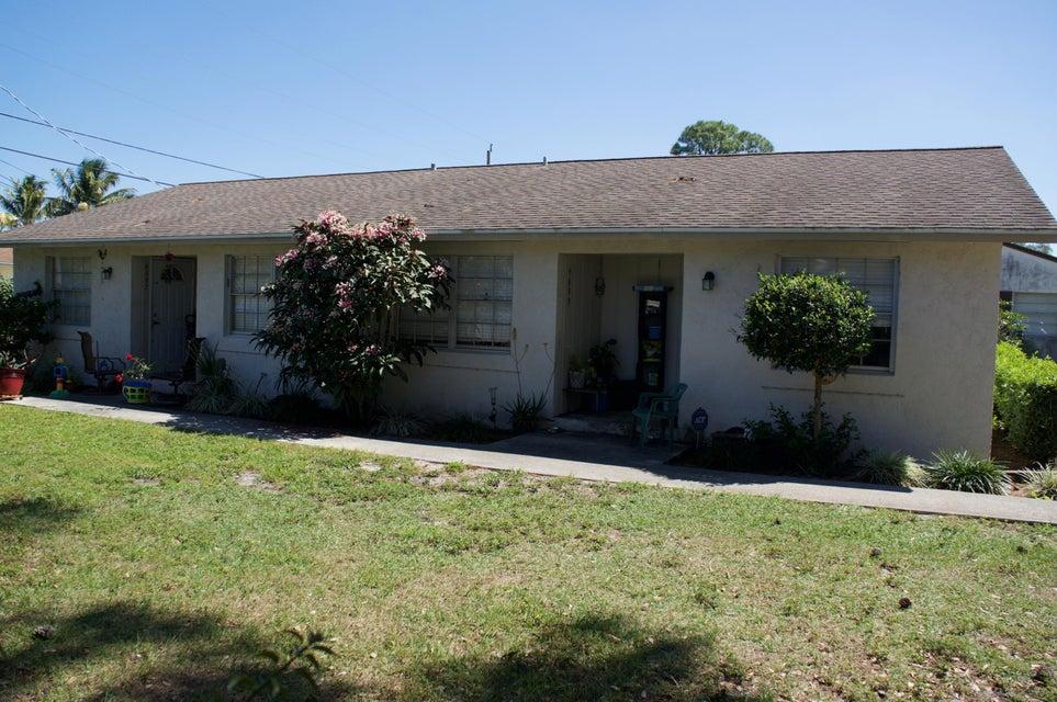 4697-4699 Boatman Street, Lake Worth, FL 33463