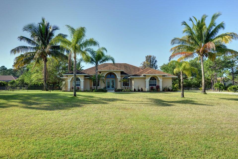 12856 82nd Lane N, West Palm Beach, FL 33412