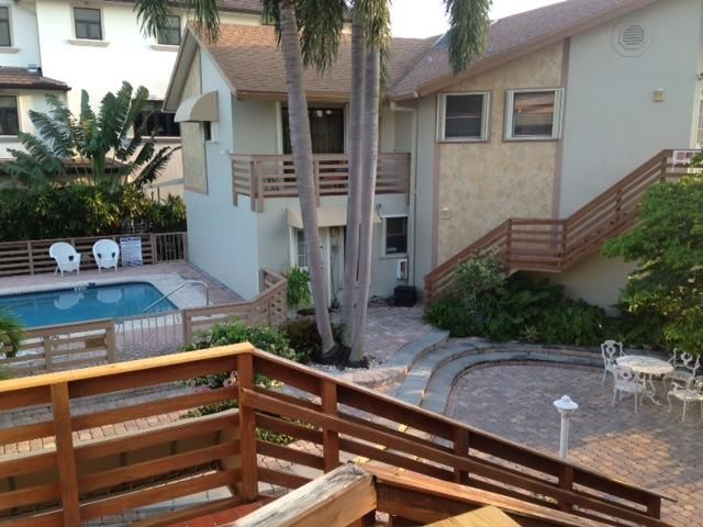 111 Isle Of Venice Drive 4, Fort Lauderdale, FL 33301