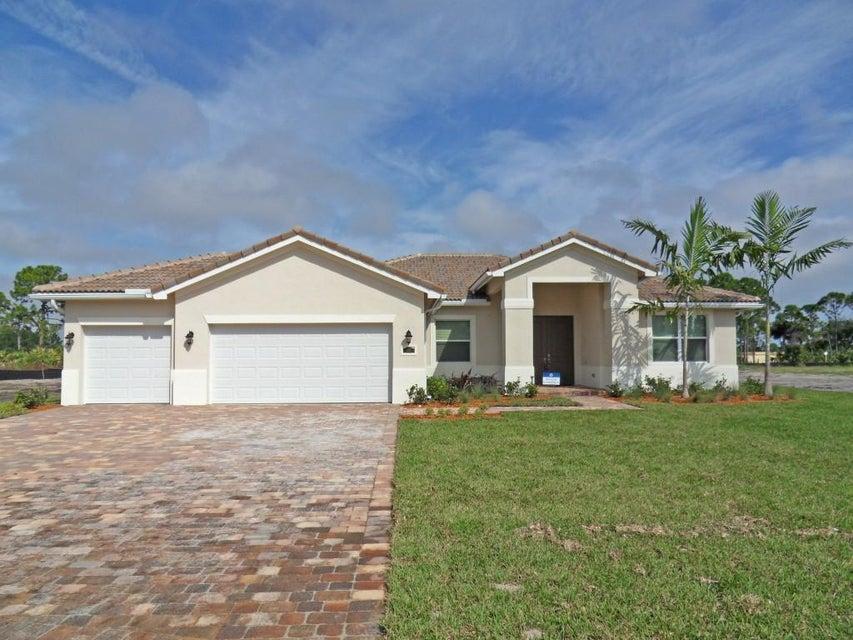 Rentals للـ Rent في 235 NE Abaca Way 235 NE Abaca Way Jensen Beach, Florida 34957 United States