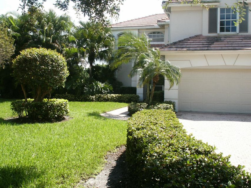 Rentals for Rent at 8224 Heritage Club Drive West Palm Beach, Florida 33412 United States