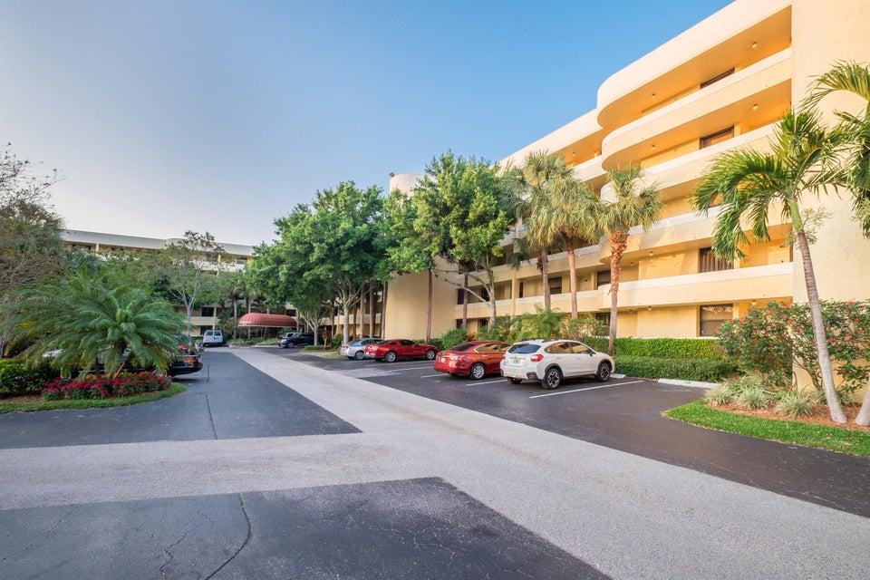 2070 Homewood Boulevard 116, Delray Beach, FL 33445