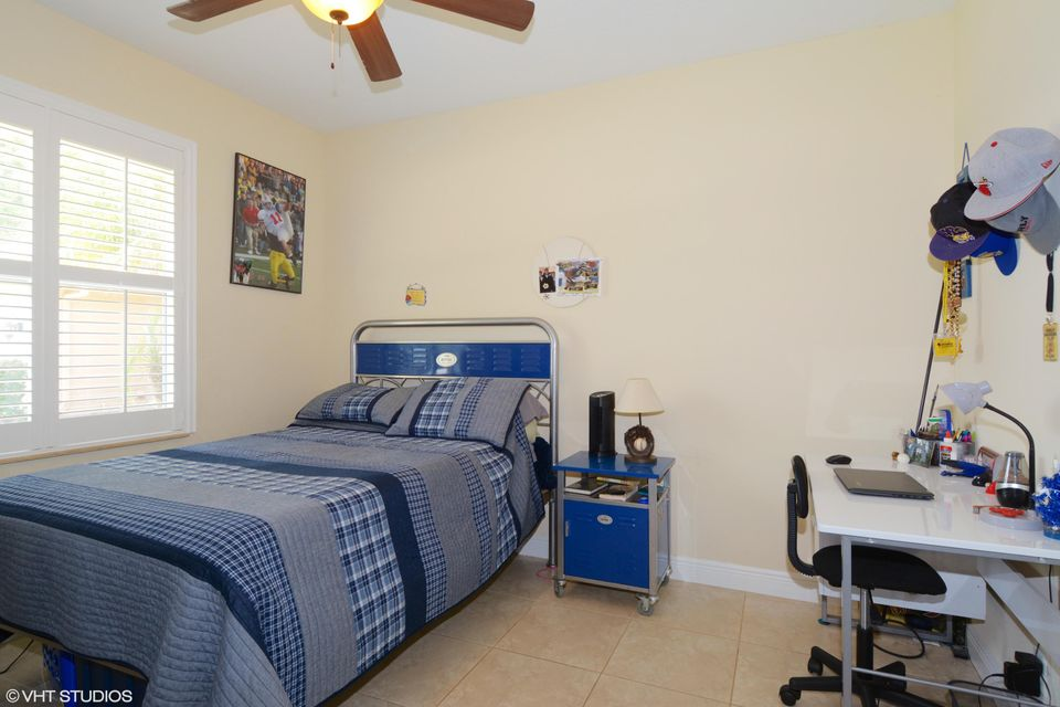 16225 128th Trail  Jupiter FL 33478