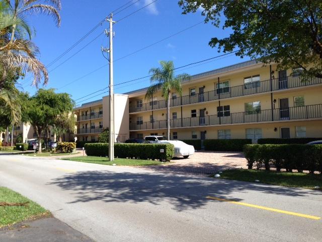 5900 NE 7th Avenue 307s, Boca Raton, FL 33487