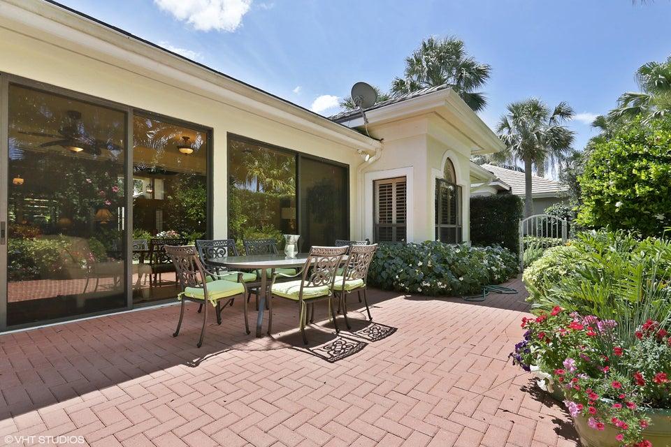 New Home for sale at 193 Birkdale Lane in Jupiter