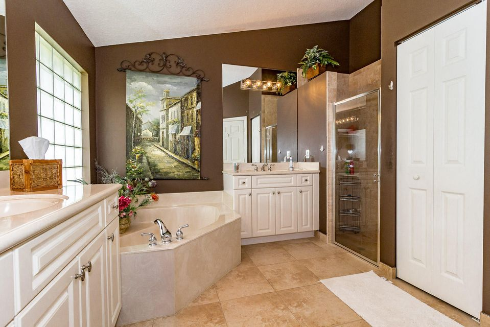 Additional photo for property listing at 6762 Rothschild Circle 6762 Rothschild Circle Lake Worth, Florida 33467 Vereinigte Staaten