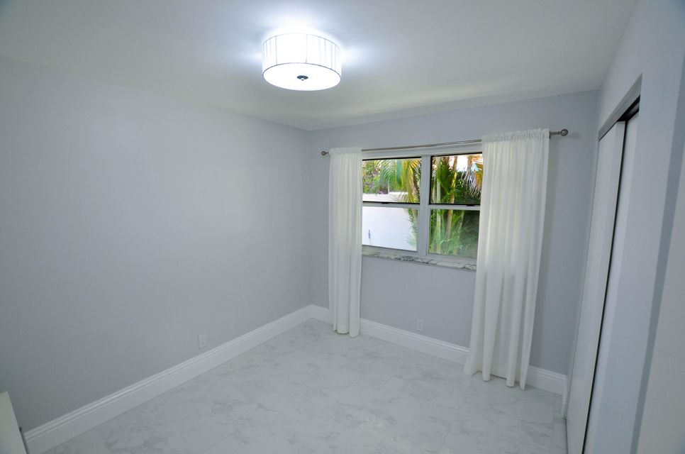 Additional photo for property listing at 2157 NW 52nd Street 2157 NW 52nd Street 博卡拉顿, 佛罗里达州 33496 美国