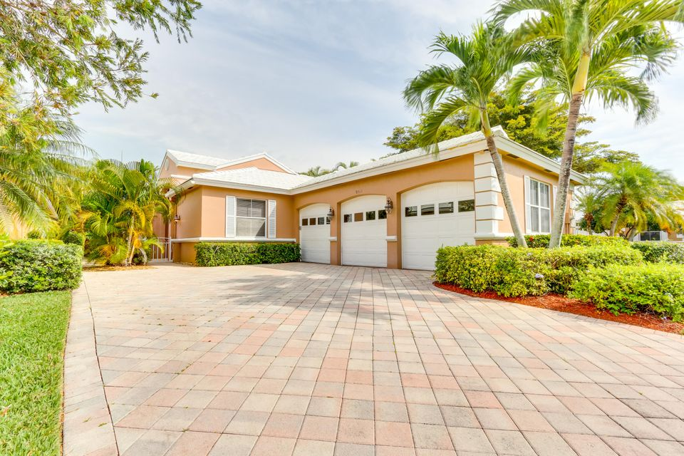 10511 Kipling Way, Wellington, FL 33449