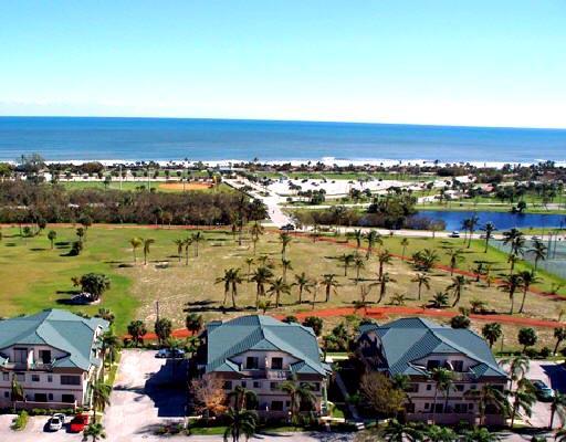 Townhouse for Rent at 860 Bella Vista Court S 860 Bella Vista Court S Jupiter, Florida 33477 United States