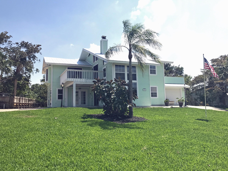 12741 Refuge Lane, Jensen Beach, FL 34957