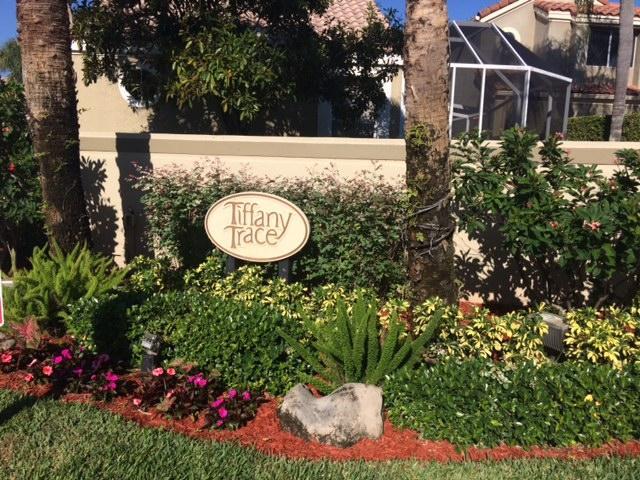 17690 Tiffany Trace Drive, Boca Raton, FL 33487