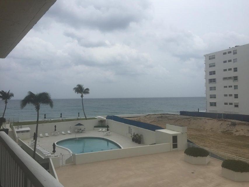 3570 S Ocean Boulevard 405, South Palm Beach, FL 33480