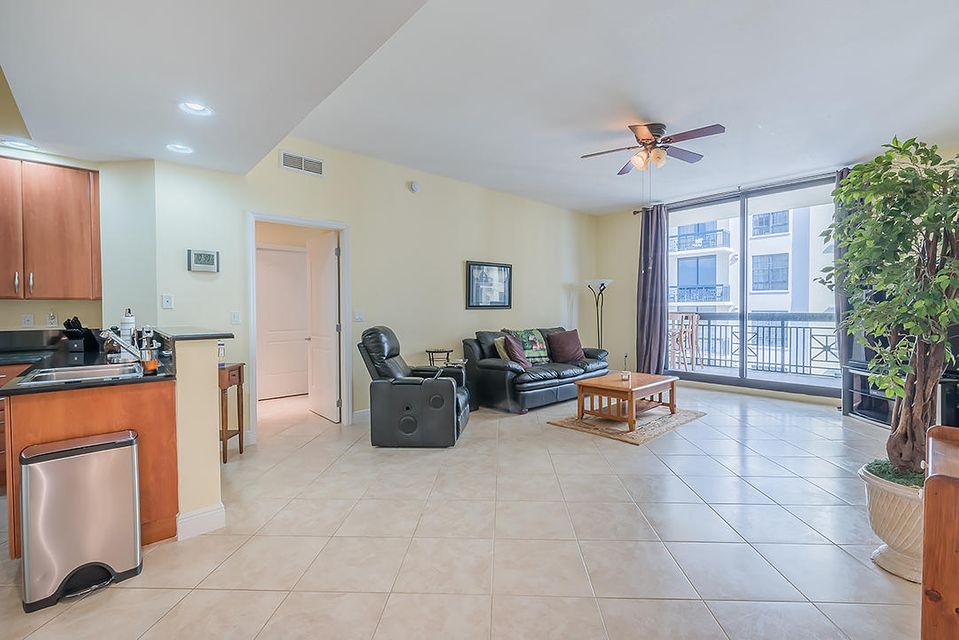801-s-olive-avenue-1112-west-palm-beach-fl-33401-rx-10324479