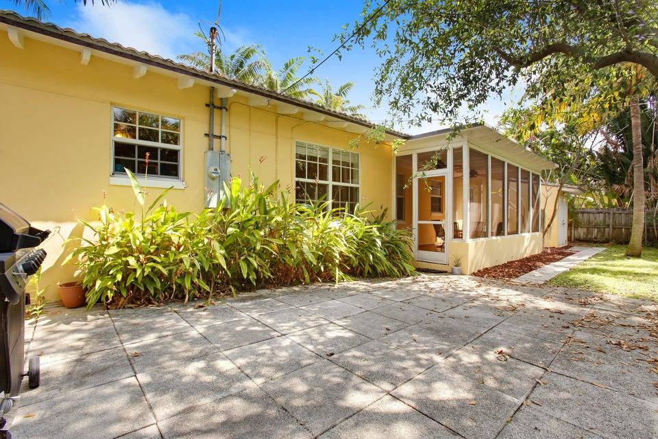 real estate for sale 324 edmor road west palm beach fl 33405