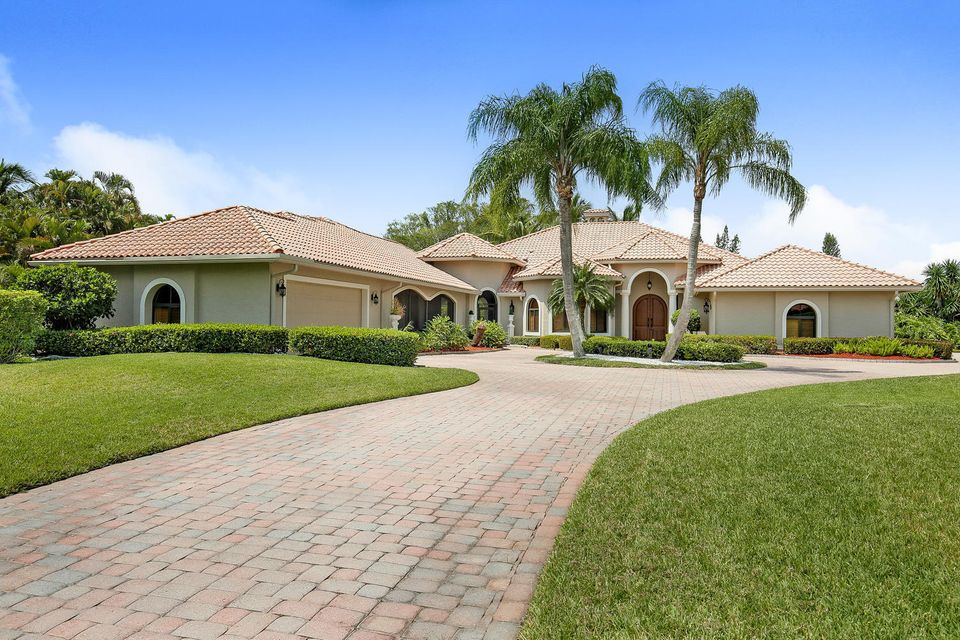 1945 Flagler Estates Drive