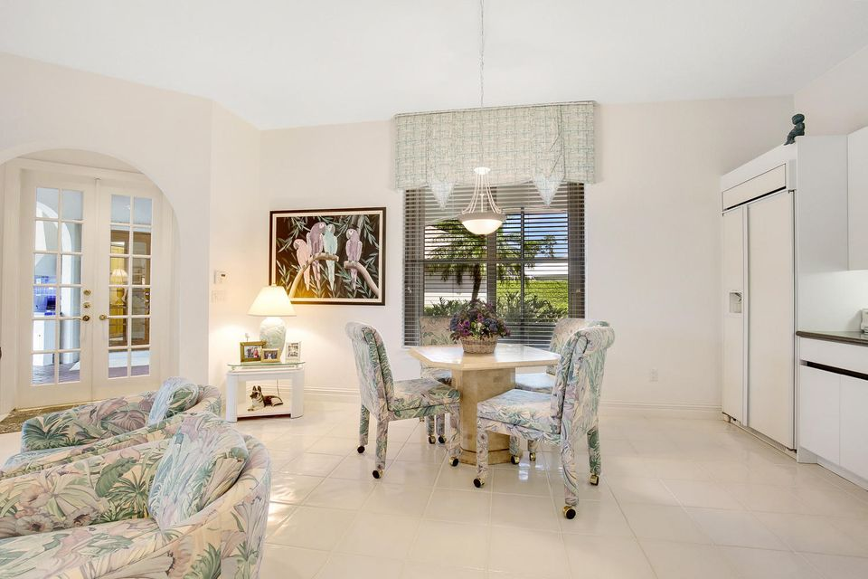 1945 Flagler Estates Drive West Palm Beach, FL 33411 photo 29