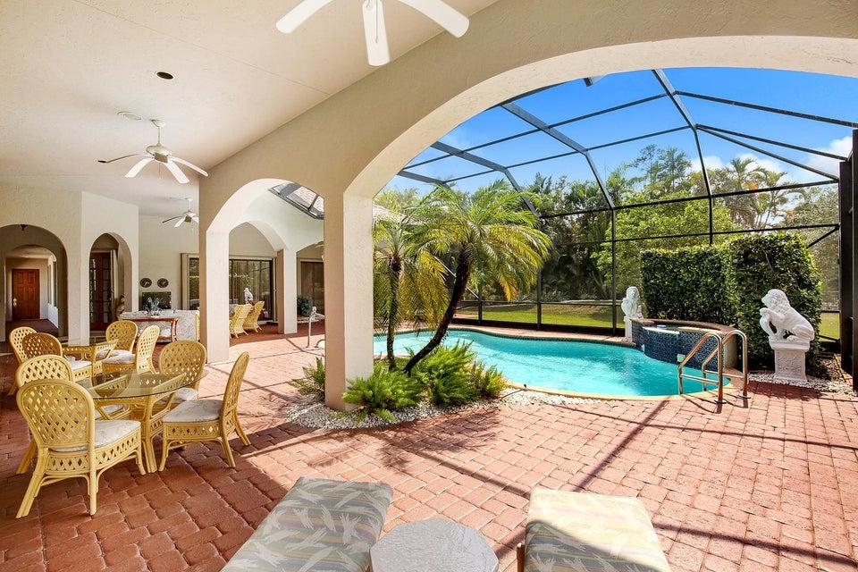 1945 Flagler Estates Drive West Palm Beach, FL 33411 photo 37