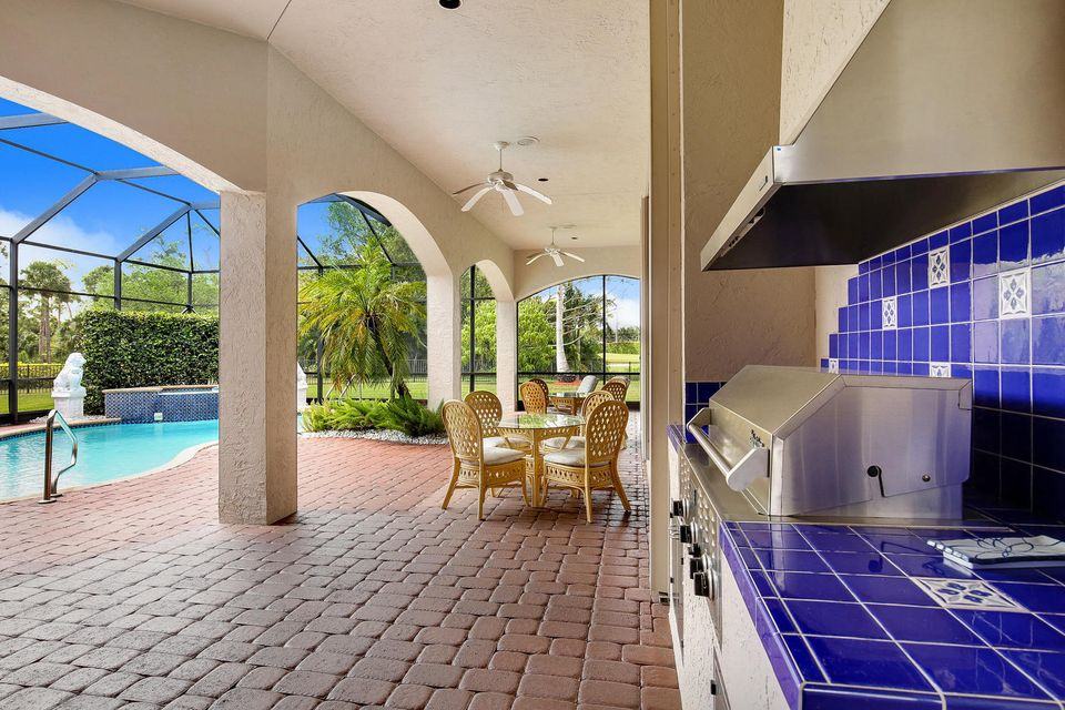 1945 Flagler Estates Drive West Palm Beach, FL 33411 photo 38