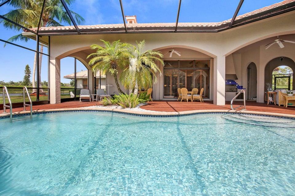 1945 Flagler Estates Drive West Palm Beach, FL 33411 photo 40