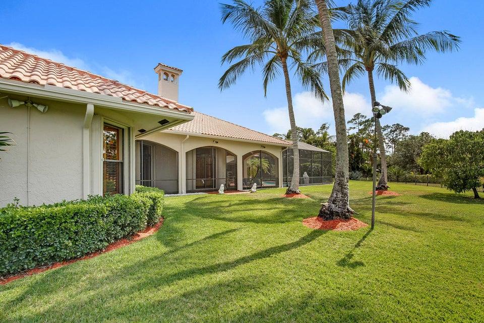 1945 Flagler Estates Drive West Palm Beach, FL 33411 photo 43