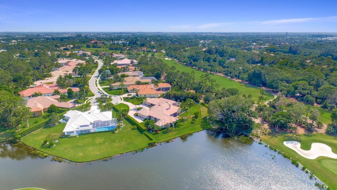 1945 Flagler Estates Drive West Palm Beach, FL 33411 photo 49