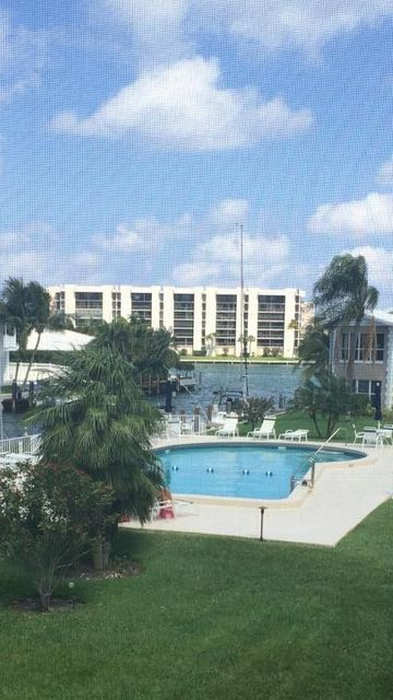 701 Harbour Terrace 203, Boca Raton, FL 33431
