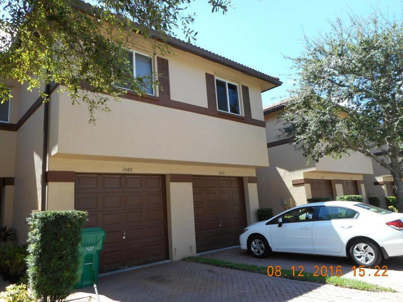 3551 Oleander Terrace , Riviera Beach FL 33404 is listed for sale as MLS Listing RX-10323553 42 photos