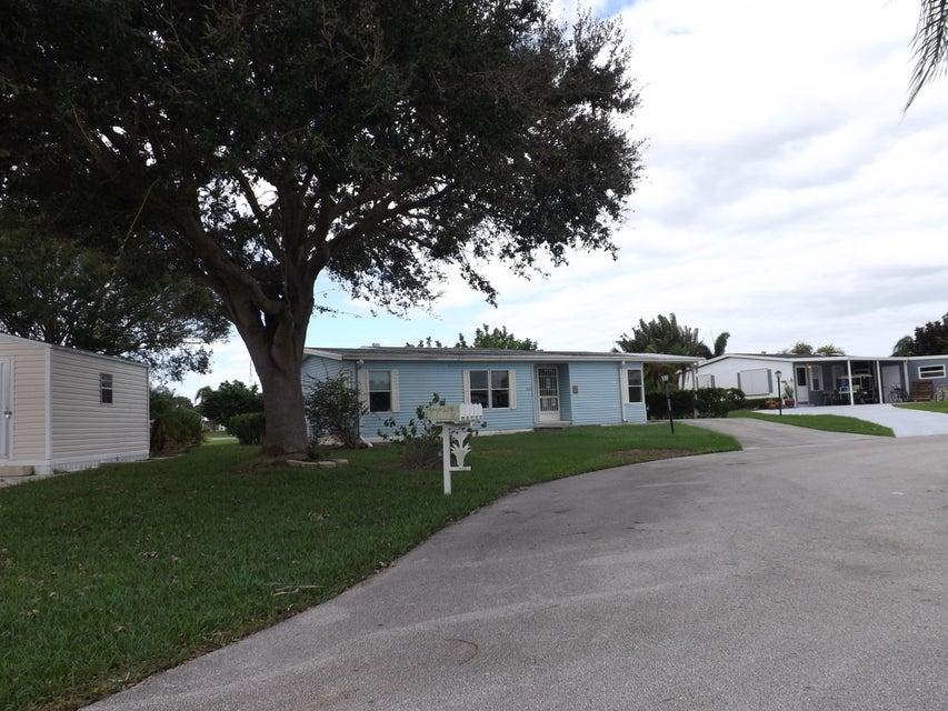8495 Lavender Court, Port Saint Lucie, FL 34952