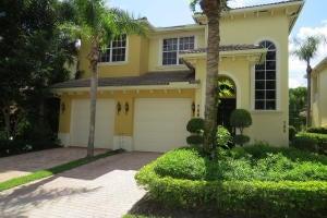 6365 Bella Circle 705, Boynton Beach, FL 33437