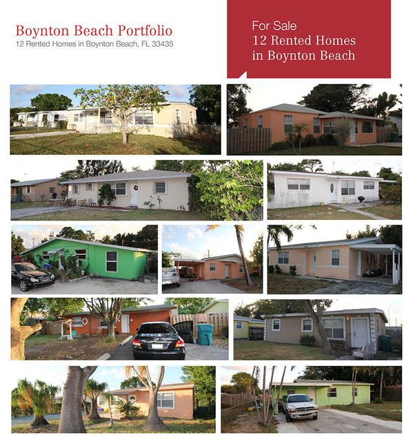 100 Ne 17th Ct, Boynton Beach, FL 33435