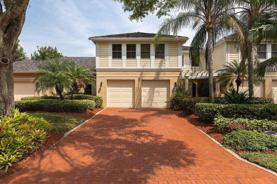 5876 NW 39th Avenue, Boca Raton, FL 33496