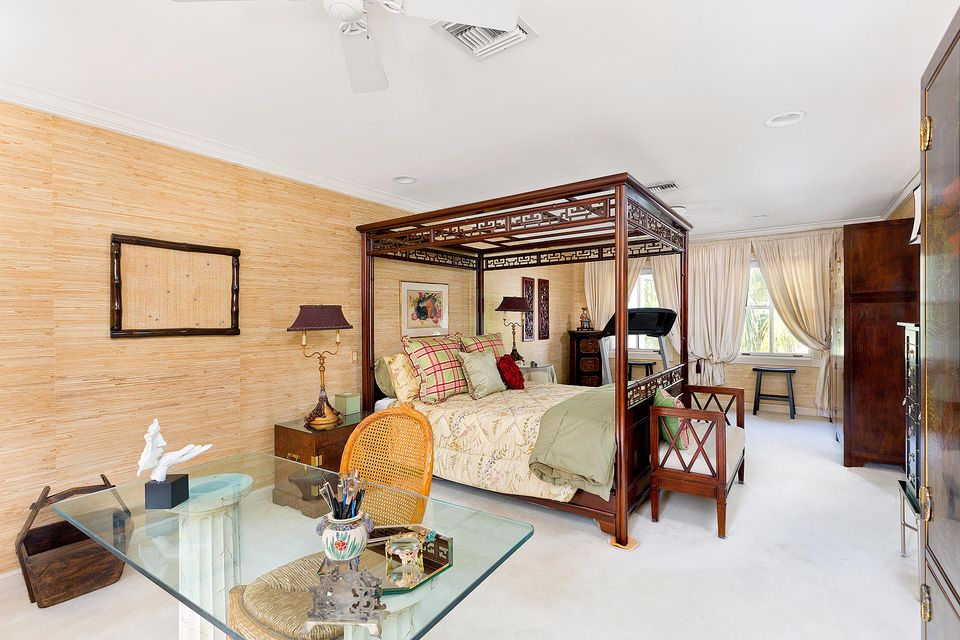22_Masterbedroom_2