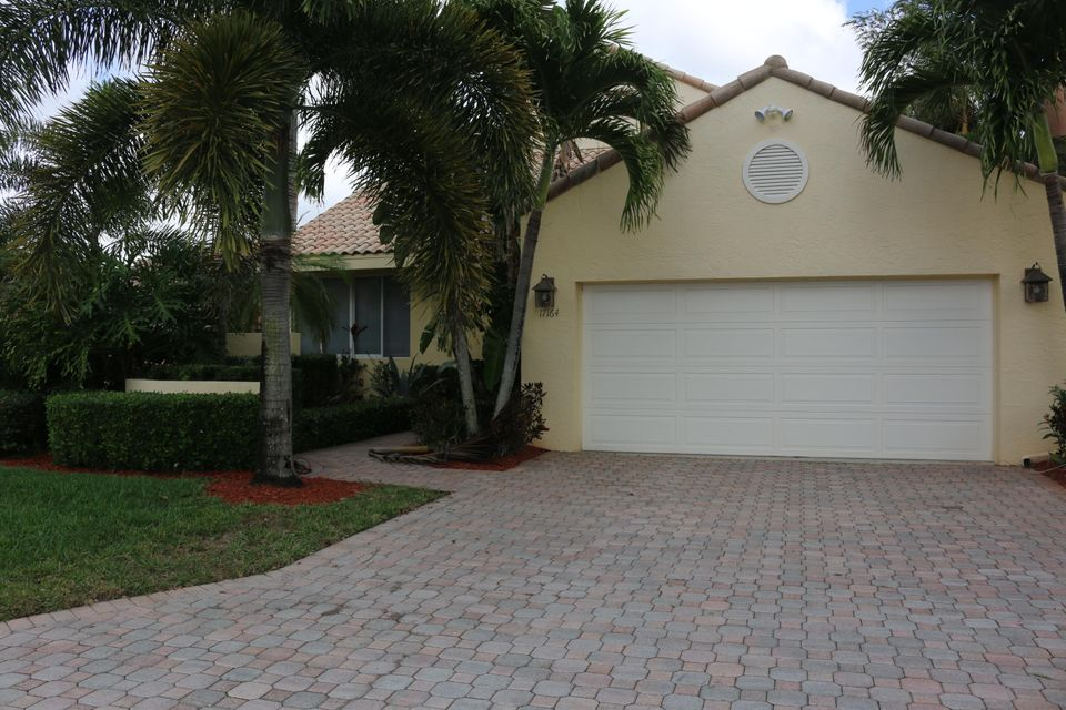 Additional photo for property listing at 17164 Newport Club Drive 17164 Newport Club Drive Boca Raton, Florida 33496 Vereinigte Staaten